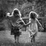amicizia 2
