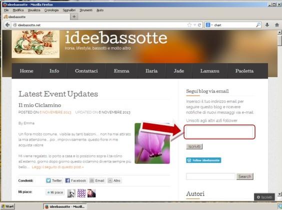 Iscrizione_Ideebassotte_1