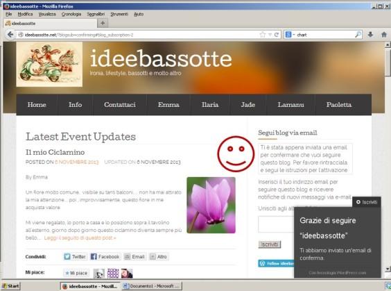 Iscrizione_Ideebassotte_3