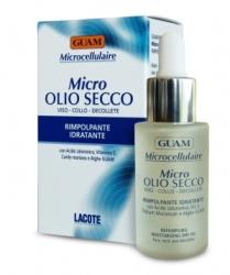MICROCELLULAIRE-OLIO-SECCO