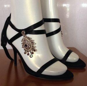 sandali manichino