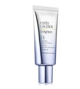 EE Cream