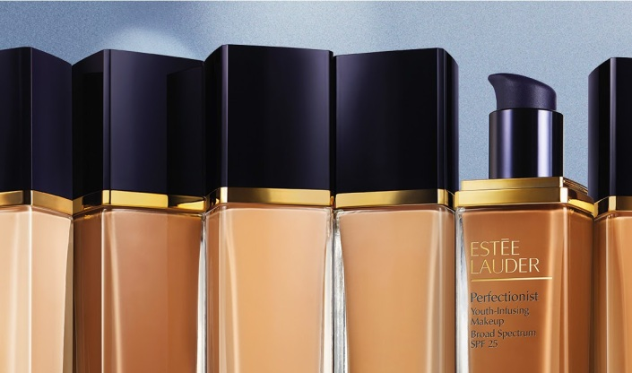 EL Perfectionist foundation